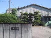 kitahara1_1