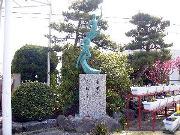 yamakokojo