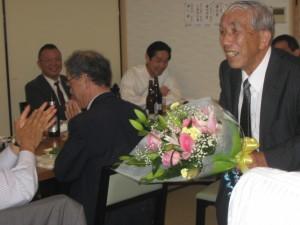 2015総会懇親会